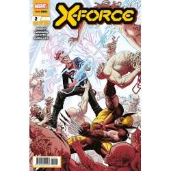 X-Force 02