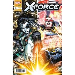 X-Force 03