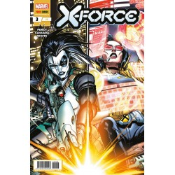copy of X-Force 04,09