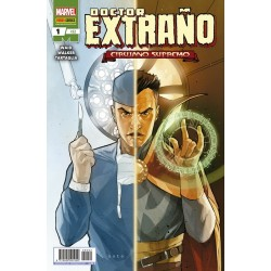 copy of DOCTOR EXTRAÑO 18,51