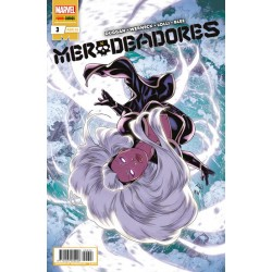 Merodeadores 4,May20