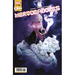 copy of Merodeadores 4,May20