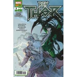 Rey Thor 2,105