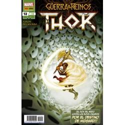 Thor V.5 100