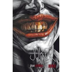 Joker (Edición Deluxe) 4º...