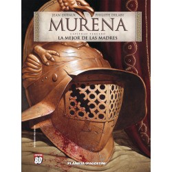 copy of Murena