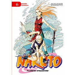 copy of Naruto ,05