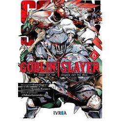Goblin Slayer 03