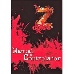 copy of Cuaderno del...