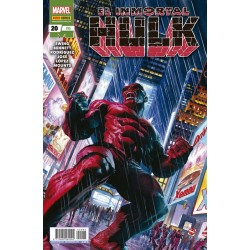 copy of El Inmortal Hulk 19,94
