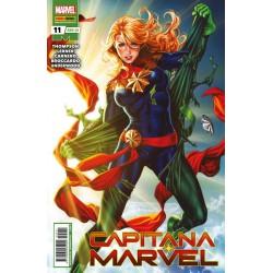Capitana Marvel 11,Abr20