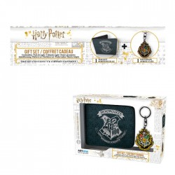 Harry Potter Pack de regalo