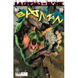 Batman 39