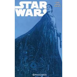 Star Wars Vol.9