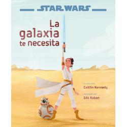 Star Wars: El ascenso de...
