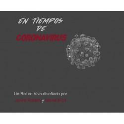 En tiempos de Coronavirus