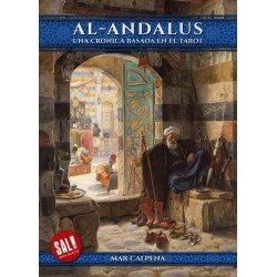 Al-Andalus. Una crónica...
