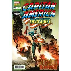 Capitán América Especial,114