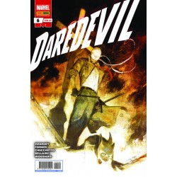 Daredevil 6 Feb20
