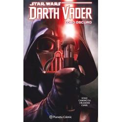 copy of Darth Vader. Lord...