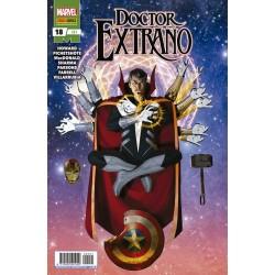 DOCTOR EXTRAÑO 18,51