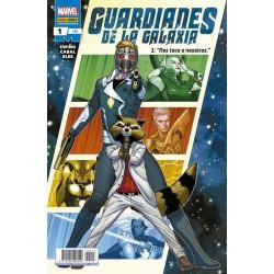 Guardianes de la Galaxia 01,76