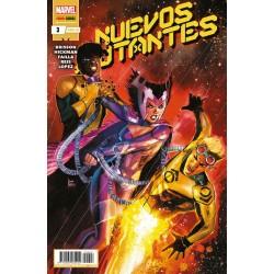 Nuevos Mutantes 3,ABR20