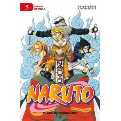 Naruto ,05