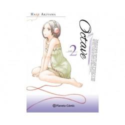 copy of Octave ,3 de 6
