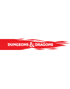 Dungeons & Dragons 5